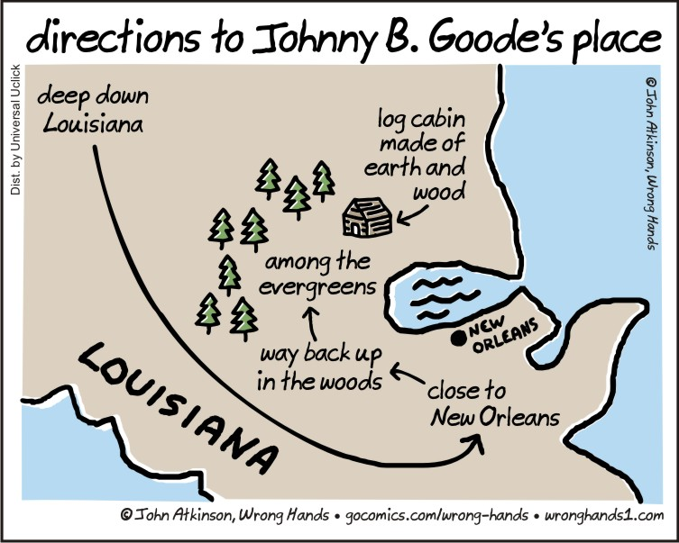 [Image: johnny-b-goode2.jpg]