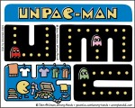 unpac-man