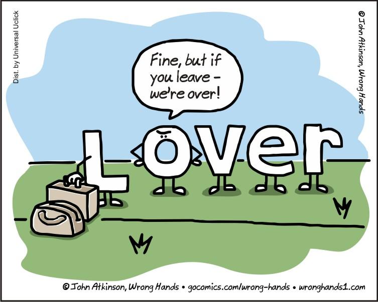 [Image: lovers-quarrel1.jpg?w=875&h=]