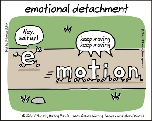 emotional-detachment