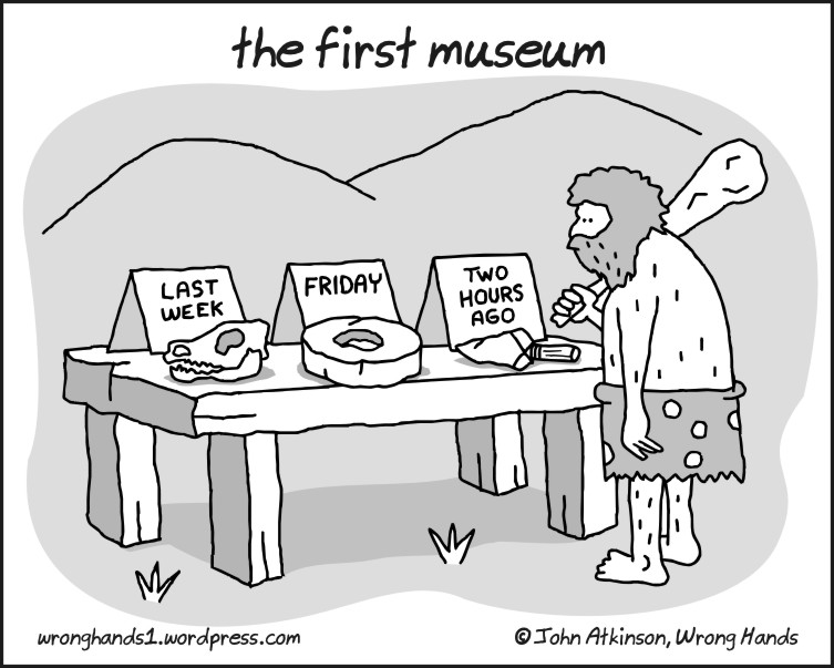 Image result for museum Memes