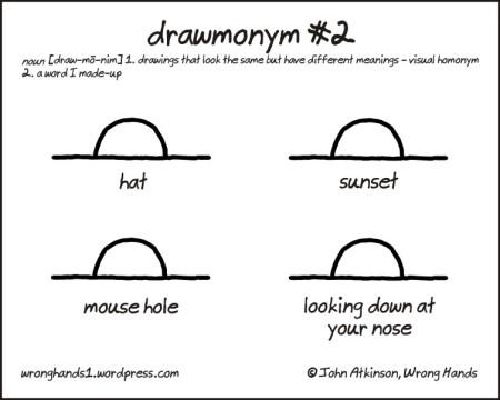 drawmonym#2