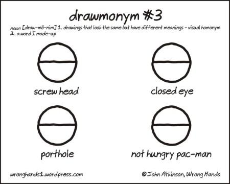 drawmonym#3