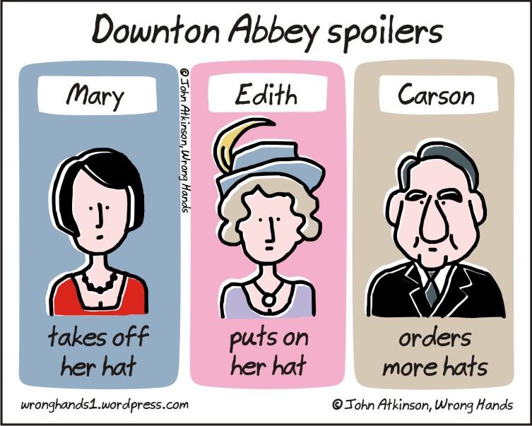 [Image: downton-spoilers.jpg]