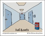 hall&oats