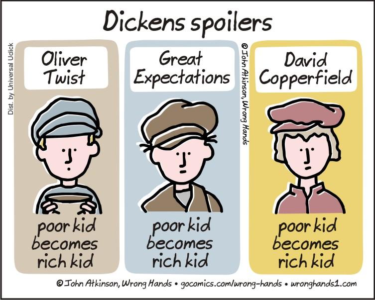 [Image: dickens-spoilers.jpg]