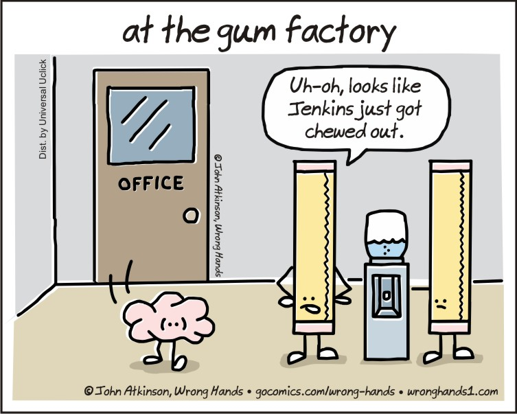 https://wronghands1.files.wordpress.com/2015/08/at-the-gum-factory.jpg