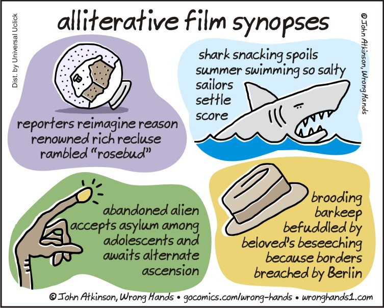 [Image: alliterative-film-synopses.jpg]