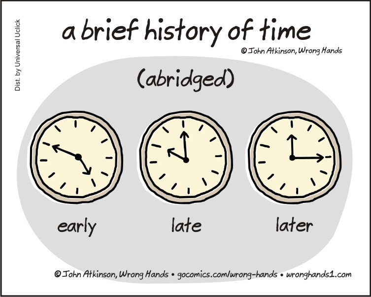https://wronghands1.files.wordpress.com/2015/11/a-brief-history-of-time.jpg