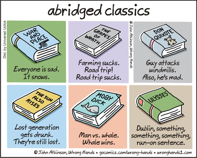 https://wronghands1.files.wordpress.com/2016/01/abridged-classics.jpg