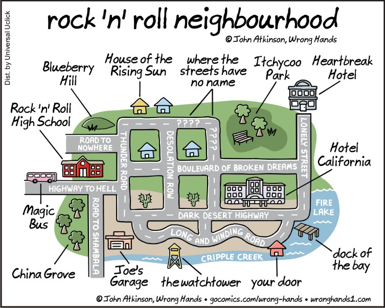 [Image: rock-n-roll-neighbourhood.jpg]