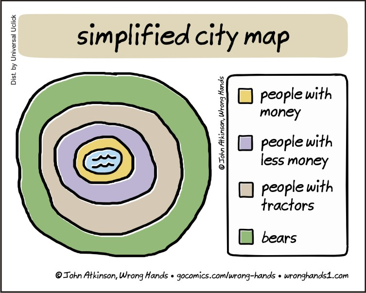[Image: simplified-city-map1.jpg]
