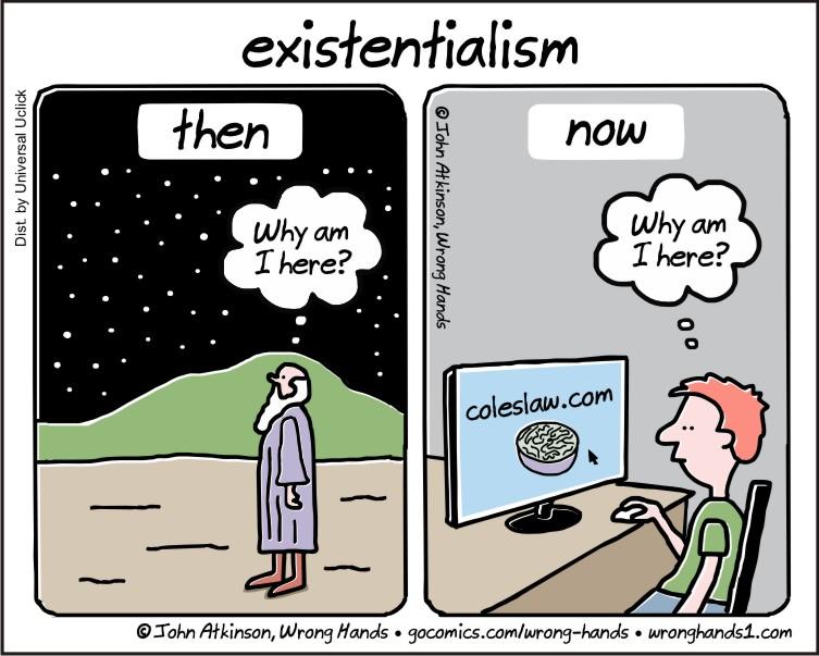 https://wronghands1.files.wordpress.com/2016/05/existentialism.jpg