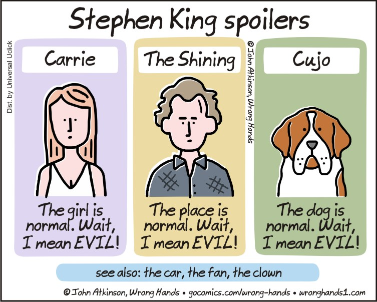 https://wronghands1.files.wordpress.com/2016/07/stephen-king-spoilers.jpg