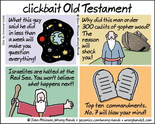clickbait-old-testament