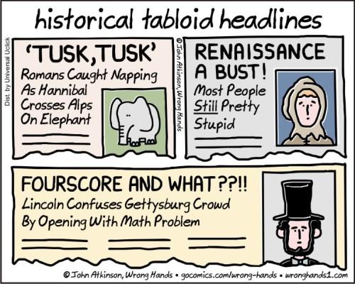 historical-tabloid-headlines1