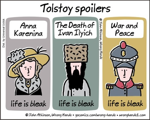 tolstoy-spoilers