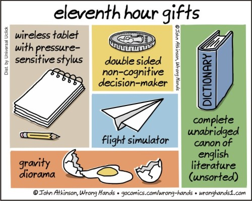 eleventh-hour-gifts