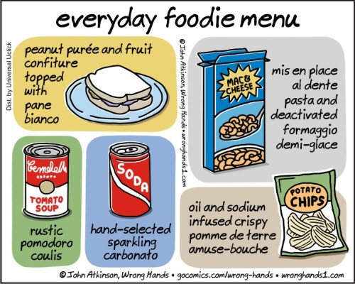 everyday-foodie-menu
