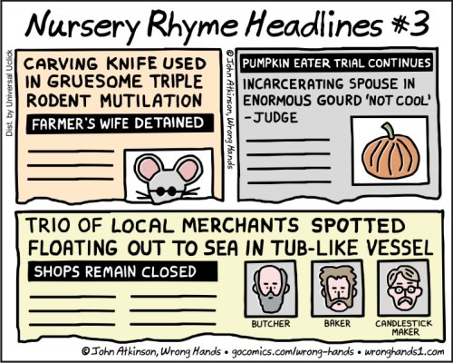nursery-rhyme-headlines-3