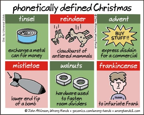 phonetically-defined-christmas