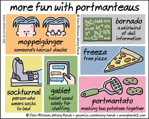 more-fun-with-portmanteaus