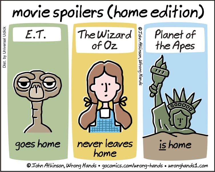 [Image: movie-spoilers-home-edition.jpg]