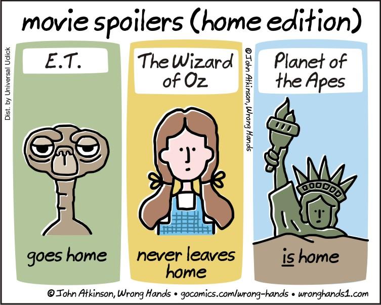 https://wronghands1.files.wordpress.com/2017/02/movie-spoilers-home-edition.jpg