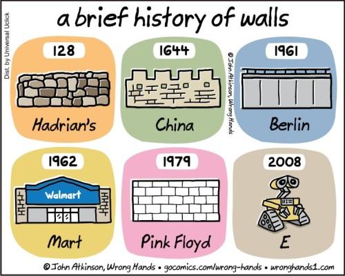 brief-history-of-walls
