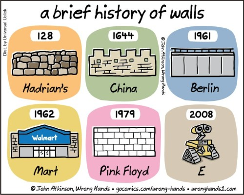 brief-history-of-walls