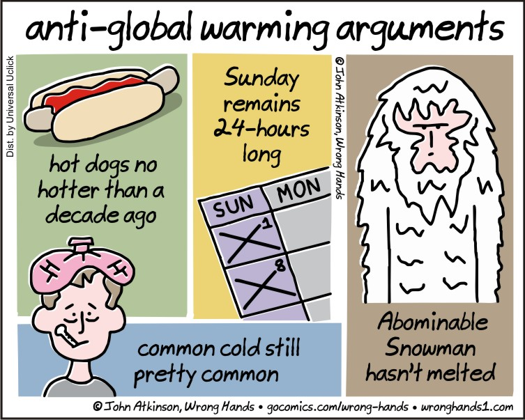 [Image: anti-global-warming-arugments.jpg?w=1400]