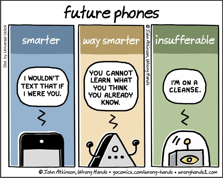 https://wronghands1.files.wordpress.com/2017/05/future-phones.jpg