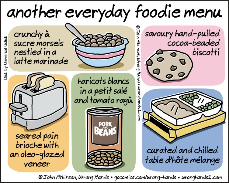 [Image: another-everyday-foodie-menu2.jpg]