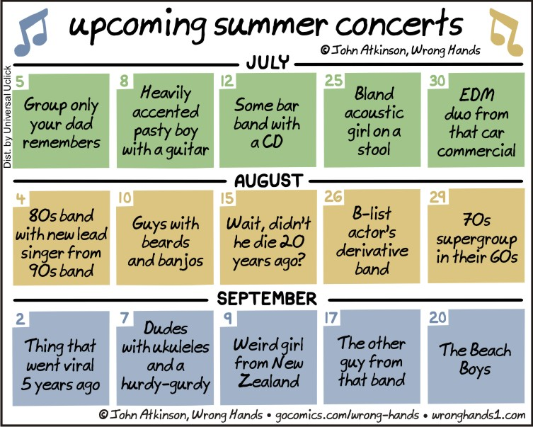 https://wronghands1.files.wordpress.com/2017/06/upcoming-summer-concerts2.jpg