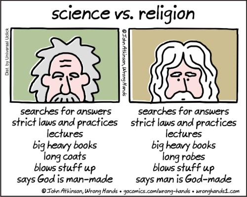 [Image: science-vs-religion.jpg?w=500&h=400]