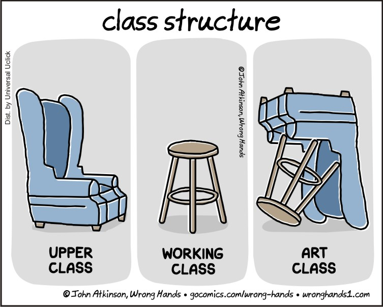 https://wronghands1.files.wordpress.com/2017/09/class-structure.jpg