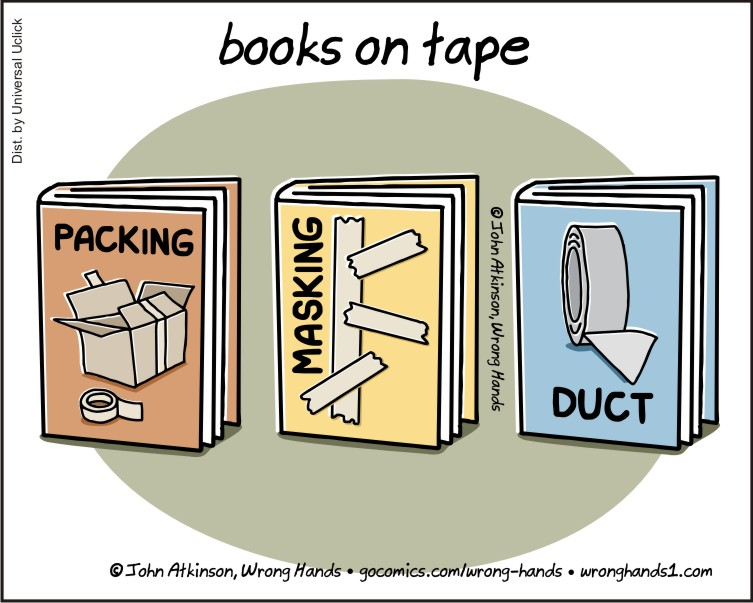 https://wronghands1.files.wordpress.com/2017/10/books-on-tape.jpg