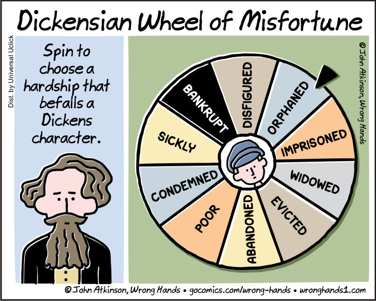 https://wronghands1.files.wordpress.com/2017/11/dickensian-wheel-of-misfortune.jpg