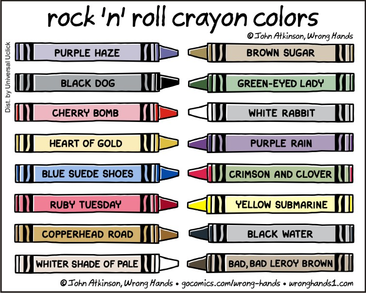 https://wronghands1.files.wordpress.com/2017/11/rock-n-roll-crayon-colors.jpg