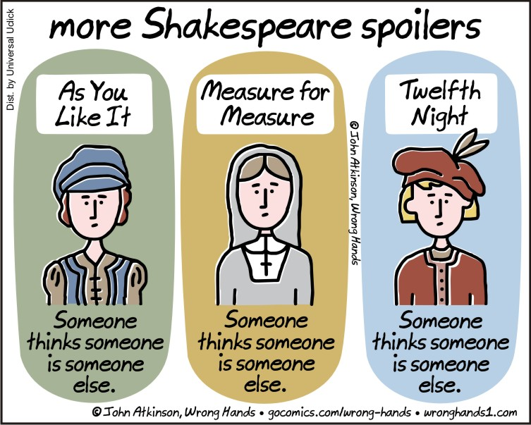 more-shakespeare-spoilers.jpg
