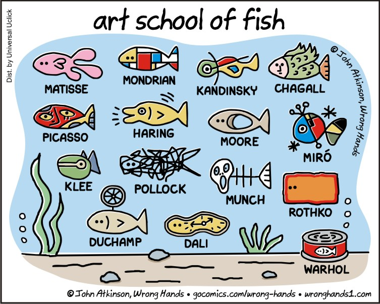 https://wronghands1.files.wordpress.com/2018/06/art-school-of-fish.jpg